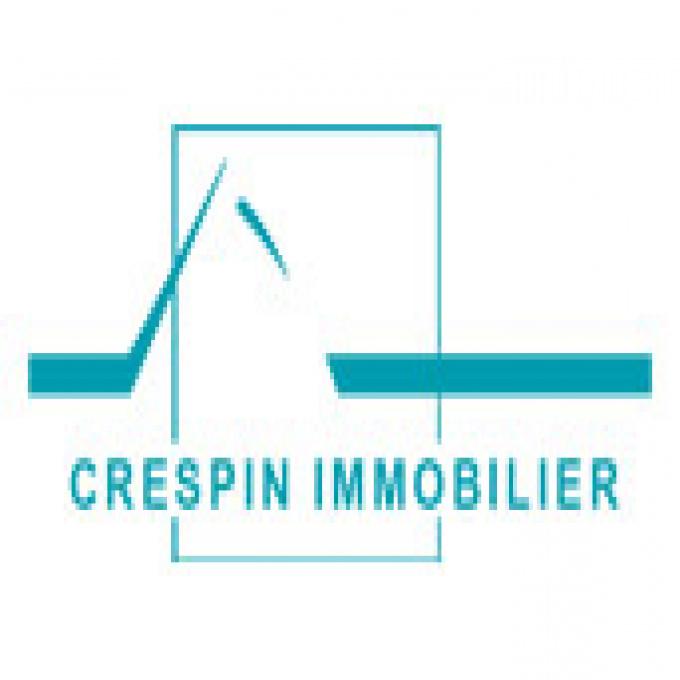 Vente Immobilier Professionnel Cession de droit au bail Paris (75017)