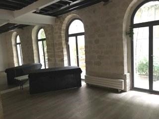 La mairie de paris engage sa bataille de l immobilier