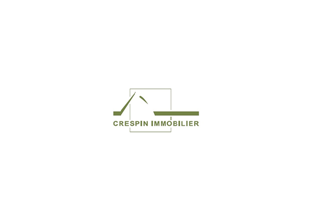 Vente Immobilier Professionnel Cession de droit au bail Paris (75017)